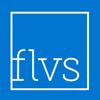 flvs-logo