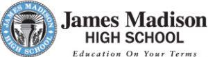jmhs-logo