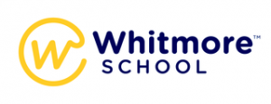 whitmore-school_logo
