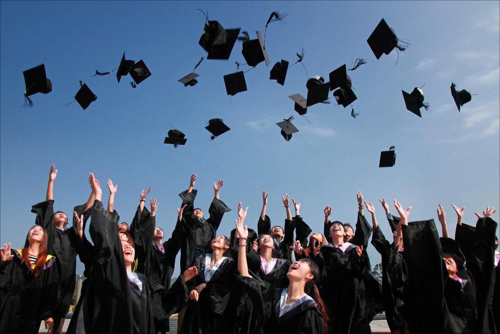 stanford-online-high-school