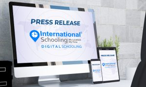 International Schooling news